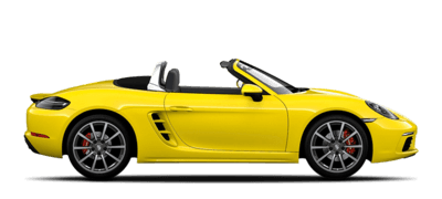 Used Convertibles for sale in Ripley
