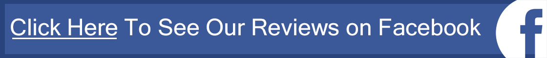 View our facebook reviews